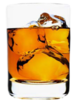 glassofscotch Avatar