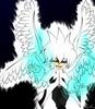 maskedguardianmkii Avatar