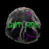 gutural Avatar