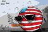 americanfreedom Avatar