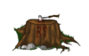 bloodstump Avatar