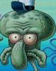 SquidMonsta Avatar