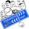 paranoidtrip Avatar