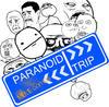 paranoidtrip Avatar