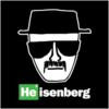 iamheisenberg Avatar