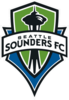 soundersfcfan Avatar