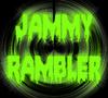 jammyrambler Avatar