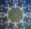 jenovaproject Avatar