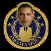 obamamous Avatar