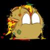pizzaweed Avatar
