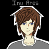 inuares Avatar