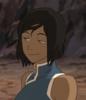 misab Avatar