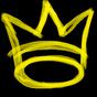 kuningaschest Avatar