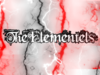 TheElementels Avatar