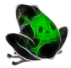 toxinfrog Avatar