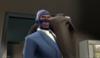 EnemySpy Avatar