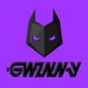 gwinny Avatar