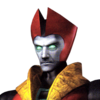 shinnok Avatar