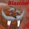 Blaziner Avatar