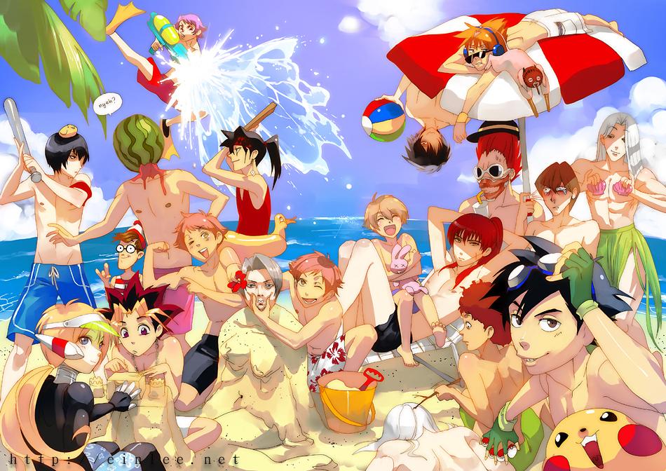 http://new2.fjcdn.com/comments/Ah+an+abridged+fan+well+here+is+an+anime+crossover+_330c65518fd15d1dd51057693dbc387b.jpg