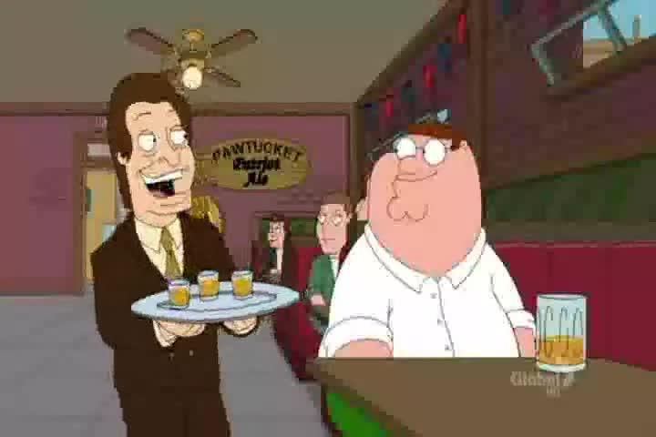 Family Guy trolololol. .