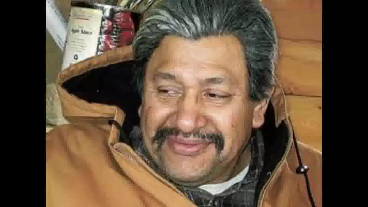 Bangin Estilo Mexcan Mafia Viva La Raza. Puro SUR Trece Varrio Norwalk.. Whats the original name?