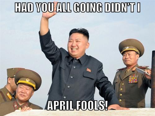 #1 Troll. Kim Jong Un, Top Troll. kim jong un North Korea troll