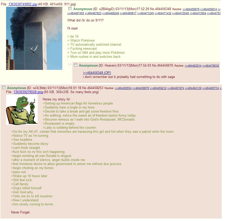 9/11. . 9/11