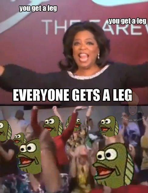 A leg. . Hun an a lay maven: ans ll we A leg Hun an a lay maven: ans ll we
