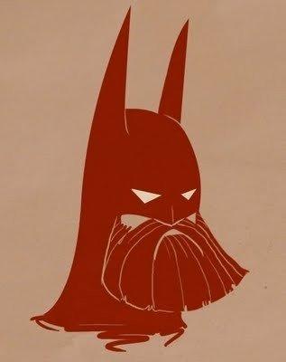 a more perfect batman. maximum Lvl batman.. My chest hair grows in the batman beyond symbol. a more perfect batman maximum Lvl My chest hair grows in the beyond symbol