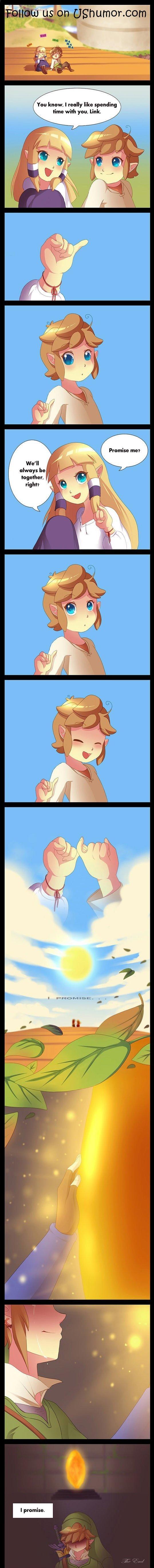 A promise is a promise…. A promise is a promise… .. Not sure if repost 9lols