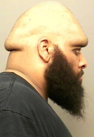 A True Dick Head. .. I have no words. A True Dick Head I have no words