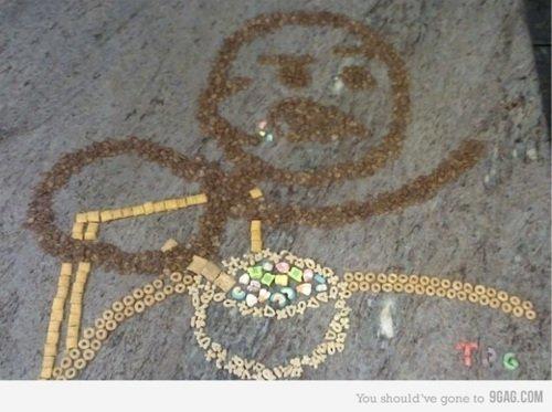 A True Work Of Art. . A True Work Of Art