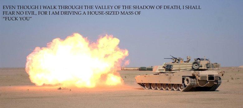Abrams 23:4. Psalm 23:4. Abrams 23:4 Psalm