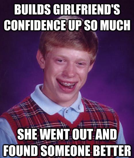 actually happened =(. lol. so MUM mun SOMEONE BETTER. That's rough, buddy. actually happened =( lol so MUM mun SOMEONE BETTER That's rough buddy
