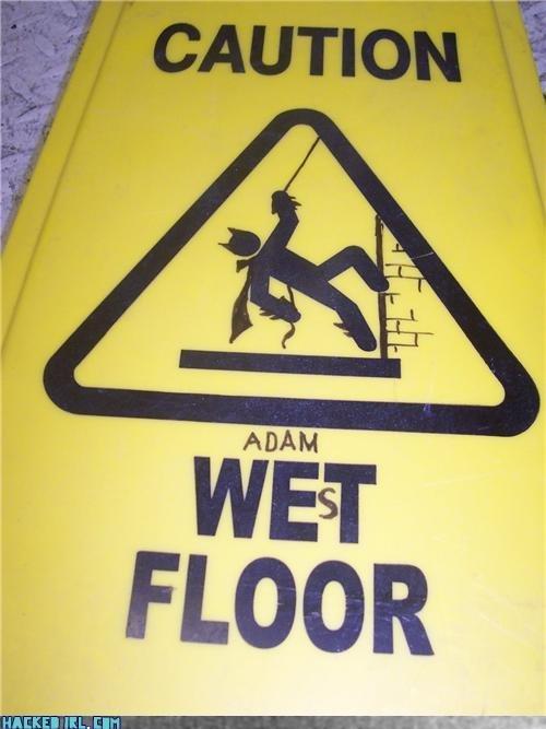 Adam West. .. lol dinosaur porn