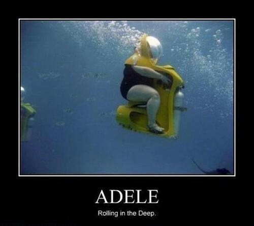 adele. . ADELE Railing in me Dean. adele ADELE Railing in me Dean
