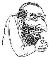 Admin's be like recently. Gotta Jew Fast. amazon buy my shit faggot