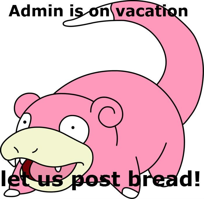 admin. . admin