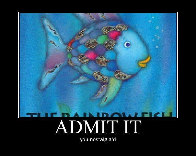 Admit It. . you. Omg so many memories nostalgia