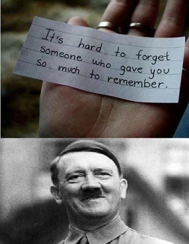 Adolf you heartbreaker. . Adolf you heartbreaker
