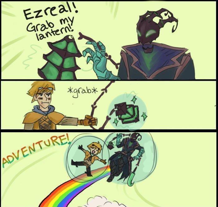 Adventure !!! :3. . Adventure !!! :3