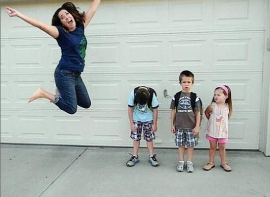 After School Holidays. . After School Holidays