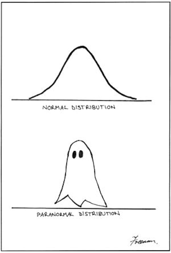 Ahh. Functional. . NON-& AL , transl Ahh Functional NON-& AL transl