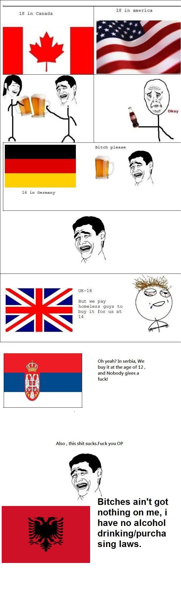 Albania. asdfghjjjjjjjjjjjkl.. thumb for you anyways=) Albania asdfghjjjjjjjjjjjkl thumb for you anyways=)