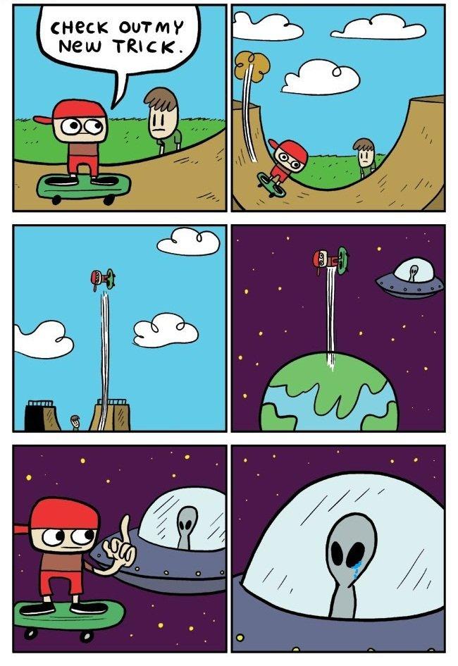 Aliens. . Aliens