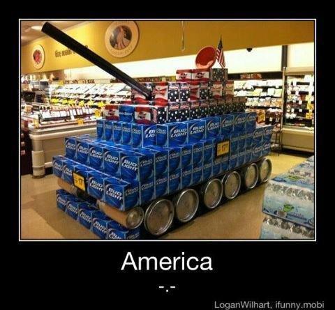 america. . America america America
