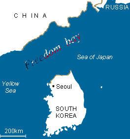Americas Plans For The Future. . Yae/ tow Sea. North Korea's plans for the USA. Americas Plans For The Future Yae/ tow Sea North Korea's plans for the USA