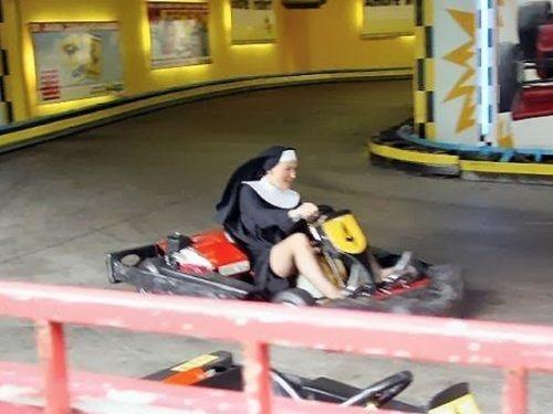 Amount of fucks given: nun. .. nice legs Amount of fucks given: nun nice legs