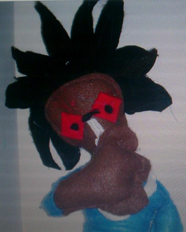 ANDRE HERRING ART. ANDREHERRING. AWESOME PRETTY C
